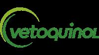 Partner - Vetoquinol - Logo