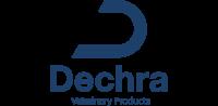 Partner - Dechra - Logo